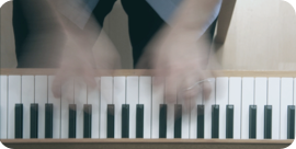 klavier_klangmedium